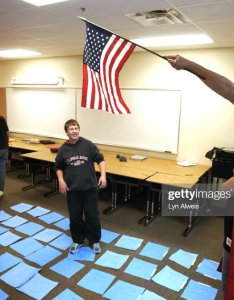 Excel academy  charter school is arvada one of the higher performing schools in also colorado dec rh gettyimages