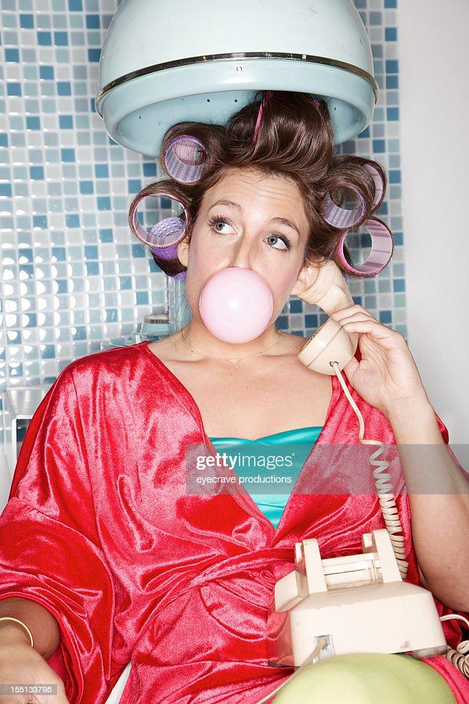 https www gettyimages fr photos salon de coiffure r c3 a9tro