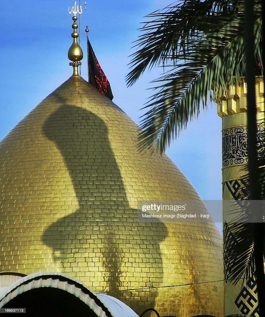 60 top karbala pictures