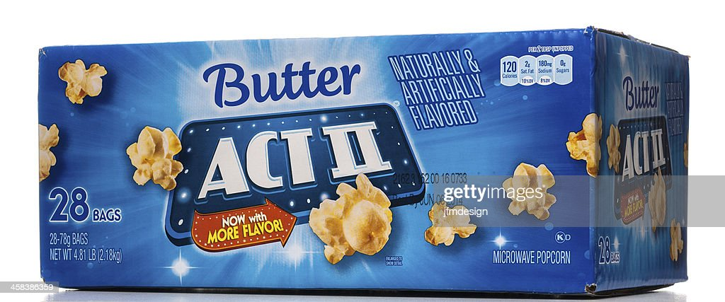https www gettyimages no photos microwave popcorn