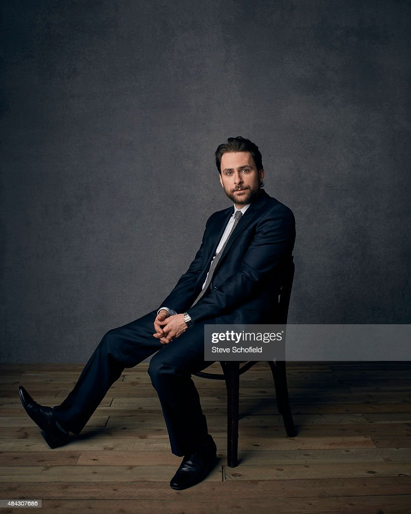 charlie day pictures and