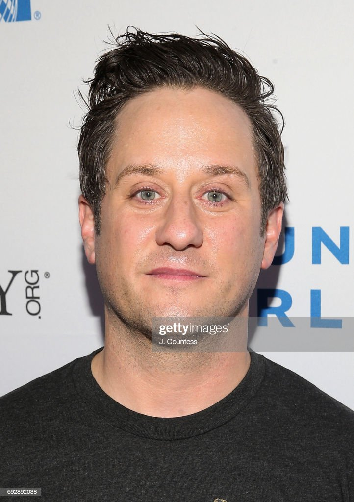 Christopher Fitzgerald Stock Photos and Pictures Getty