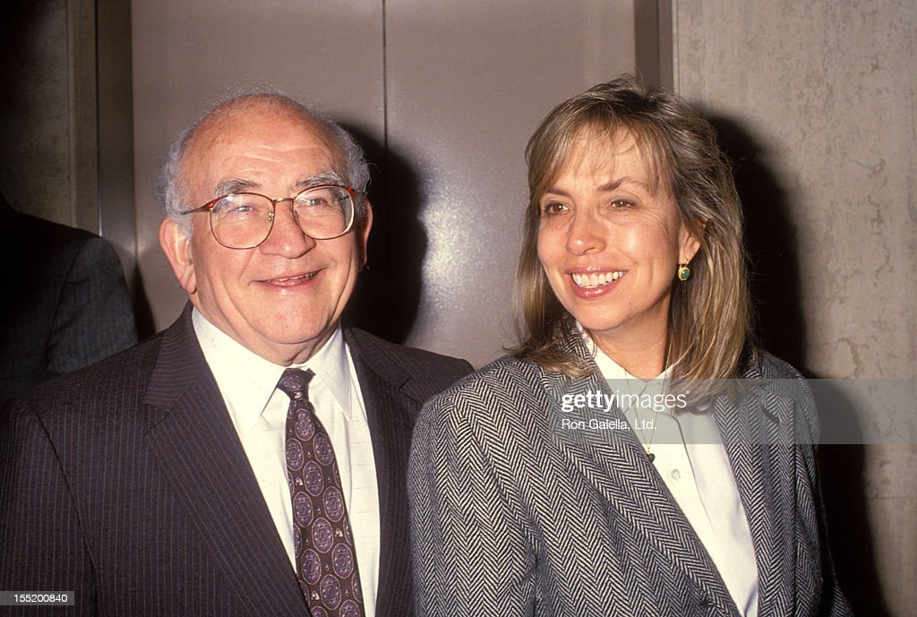 Cindy Asner Stock Photos and Pictures Getty Images