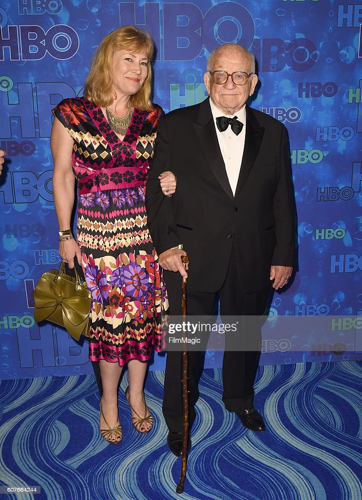 Asner Stock Photos and Pictures Getty Images