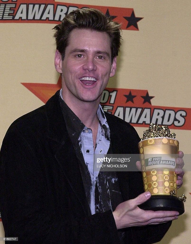 World S Best Us Grinch Jim Carrey Stock Pictures Photos