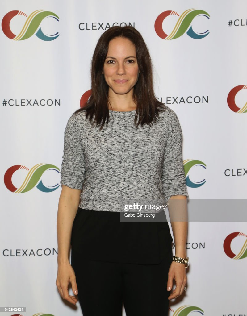 Anna Ginsberg Stock Photos And Pictures Getty Images
