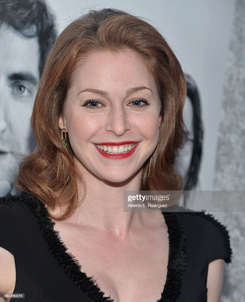 Esme Bianco Stock Photos And Pictures Getty Images