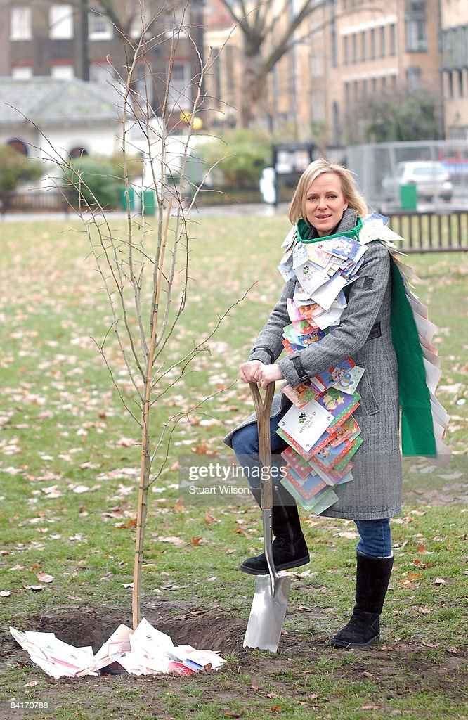 Actress Hermione Norris Stock Photos And Pictures Getty