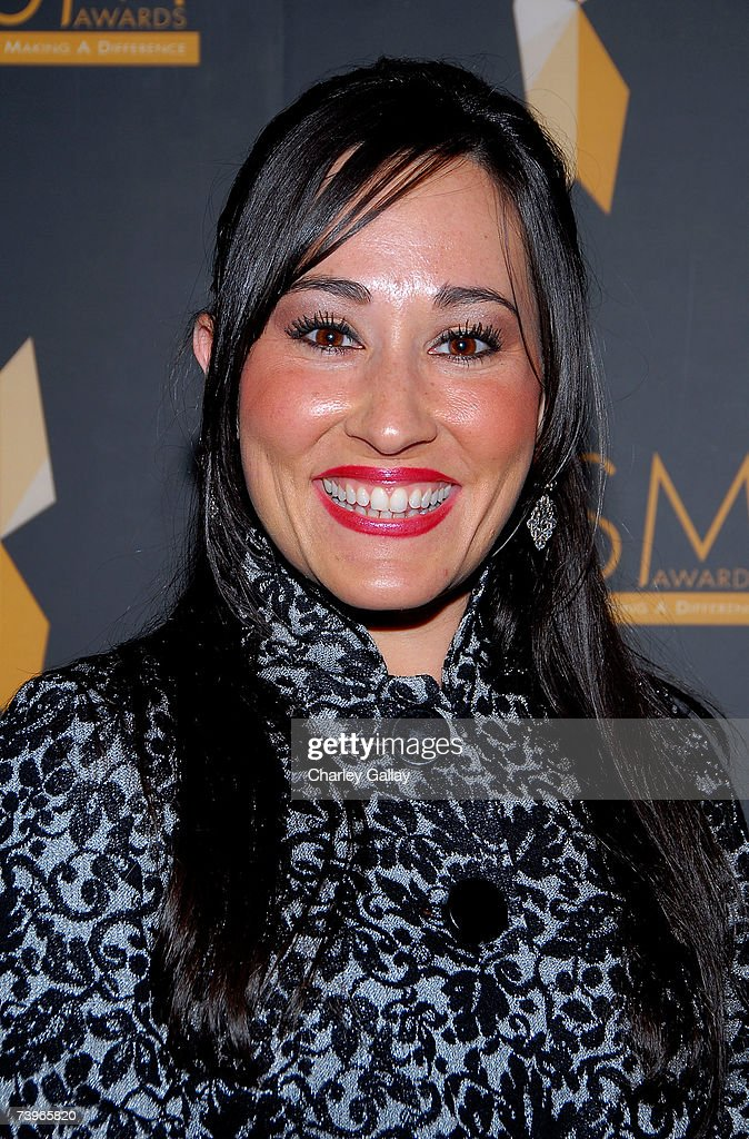 World's Best Meredith Eaton Stock Pictures. Photos. and Images - Getty Images