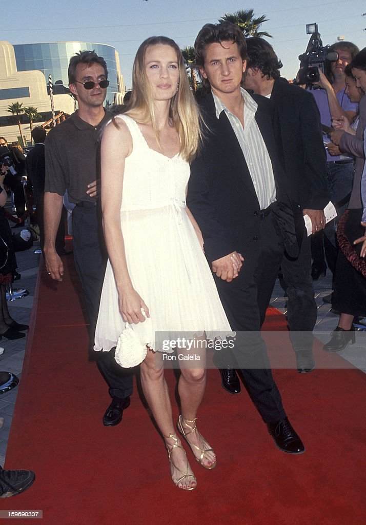 Robin Wright Forrest Gump : robin, wright, forrest, Actress, Robin, Wright, Actor, Attend,