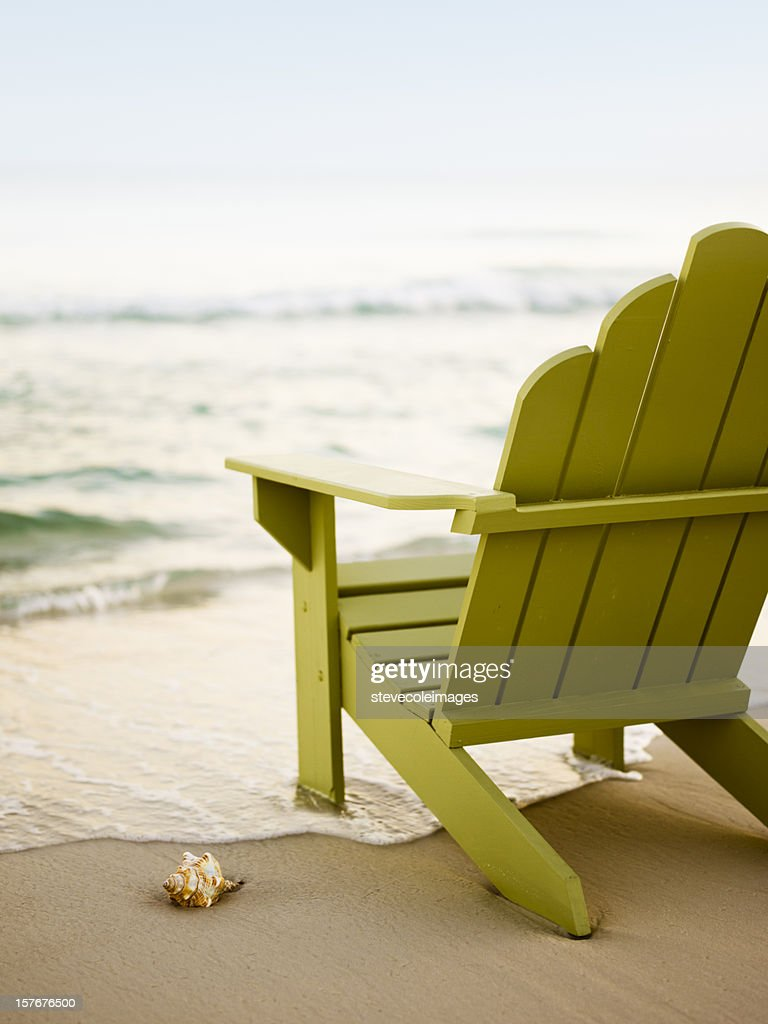 swing chair for porch high back outdoor cushion 2 pack adirondack stock photos and pictures | getty images
