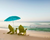 Adirondack Chair Stock Photos and Pictures | Getty Images
