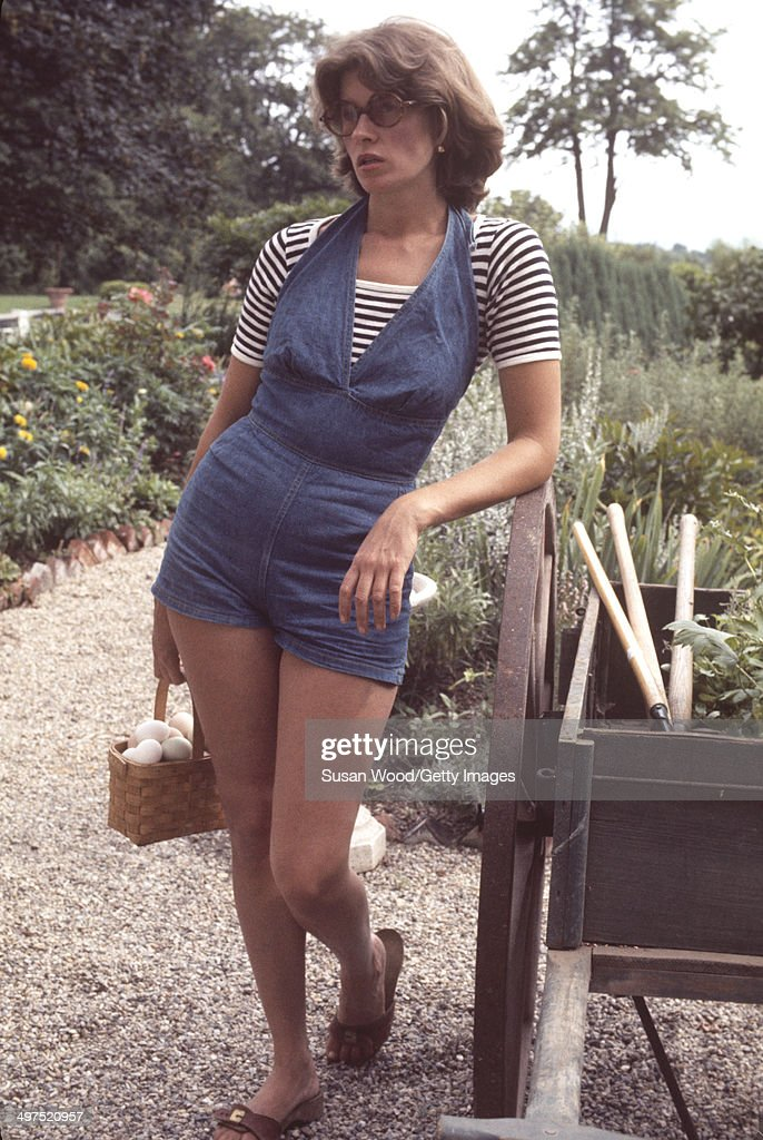Martha Stewart Stock Photos and Pictures  Getty Images