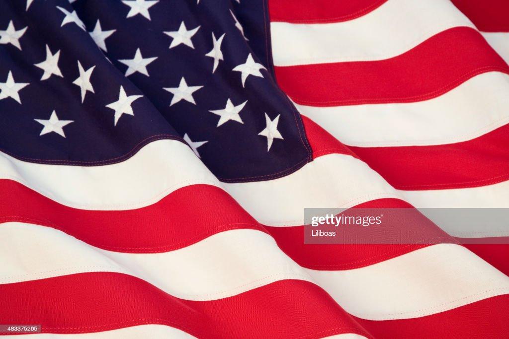 60 top american flag