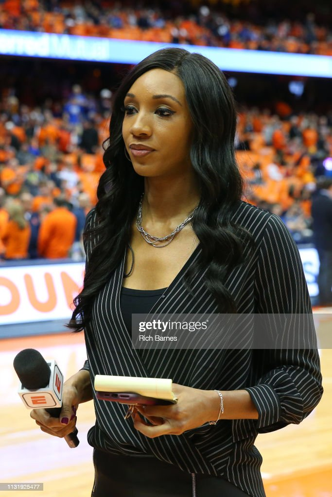 World S Best Maria Taylor Espn Stock Pictures Photos And