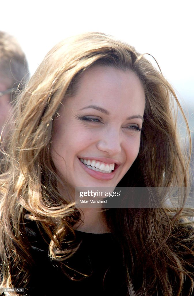 Shark Tale Angelina Jolie