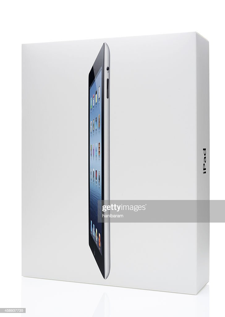 60 top apple notepad
