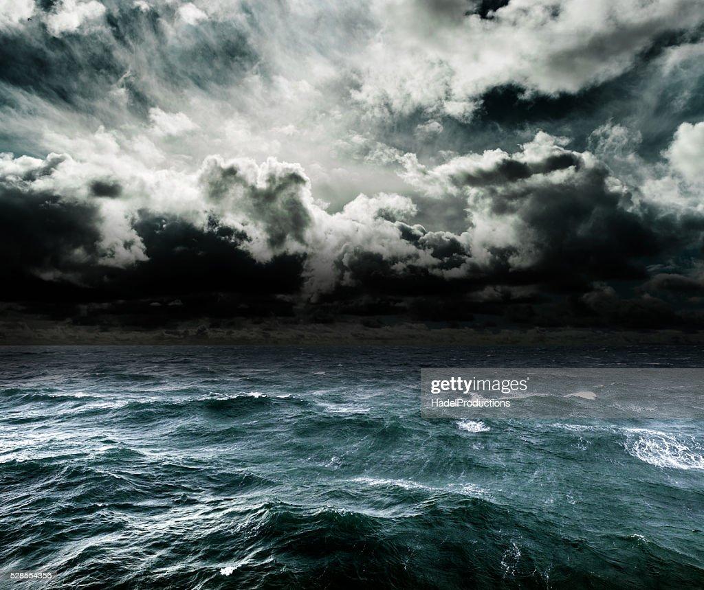 60 top storm pictures