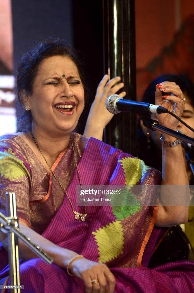 Arti Performance : performance, Ankalikar, Performance, Third, Music..., Photo, Getty, Images