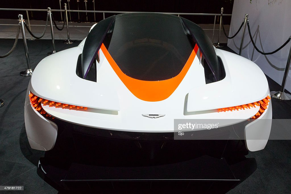 60 Top Vision Gran Turismo Pictures Photos Images Getty Images