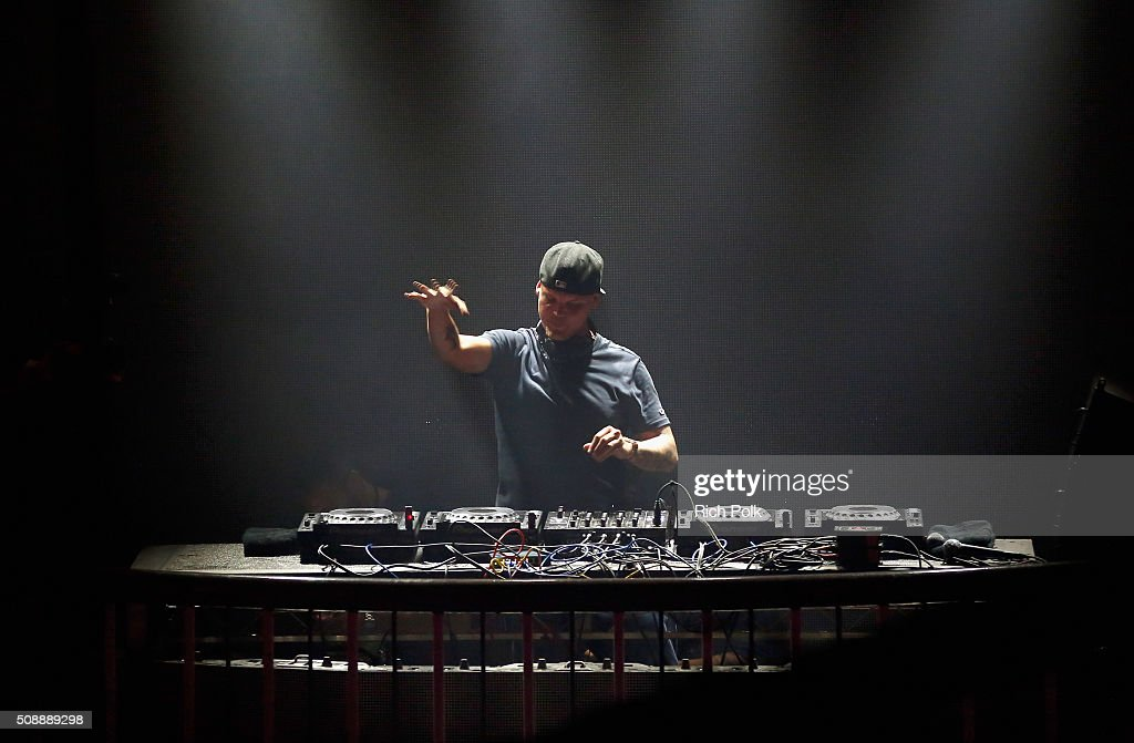 avicii pictures and photos