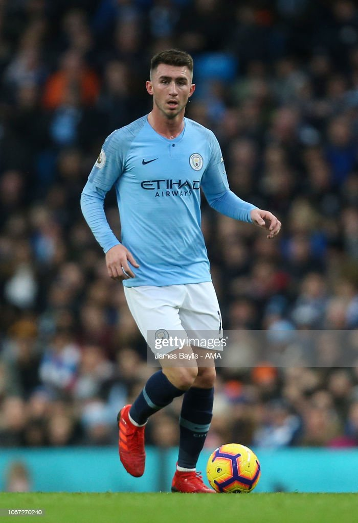05/09/2021· manchester city defender aymeric laporte has suffered an adductor injury on international duty for spain. Aymeric Laporte of Manchester City during the Premier ...