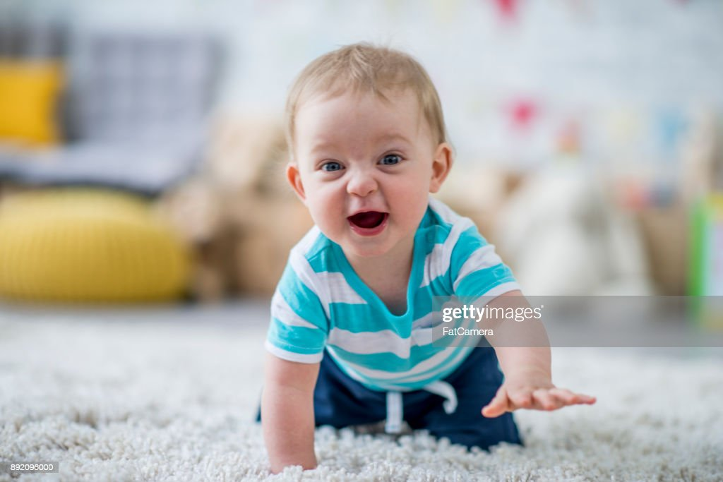 60 top crawling pictures