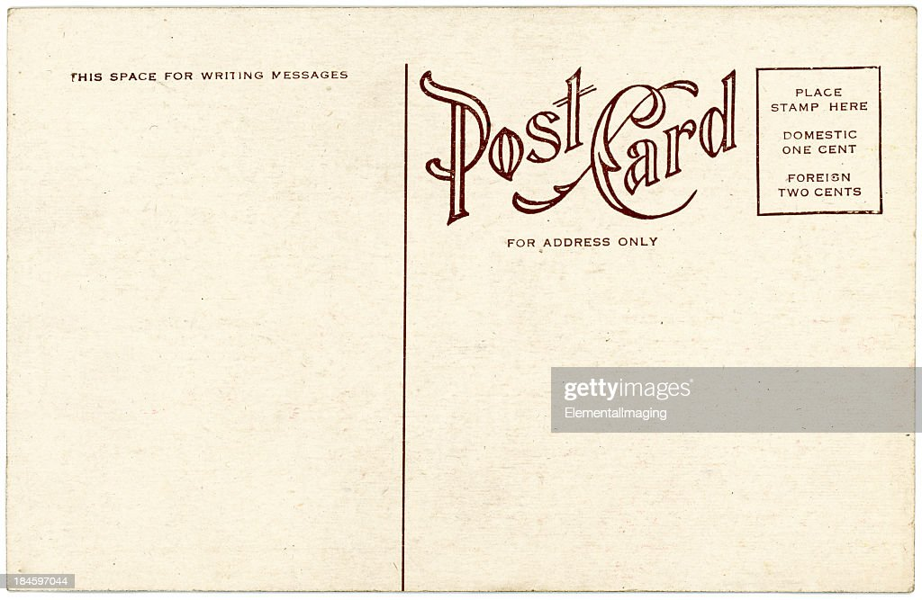 60 top postcard pictures