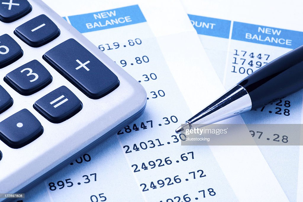 10 002 Bank Account Photos And Premium High Res Pictures Getty Images