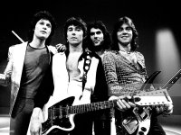 Golden Earring Stock Photos and Pictures   Getty Images