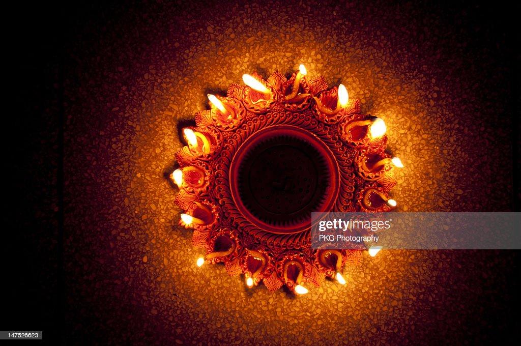 60 top diwali pictures