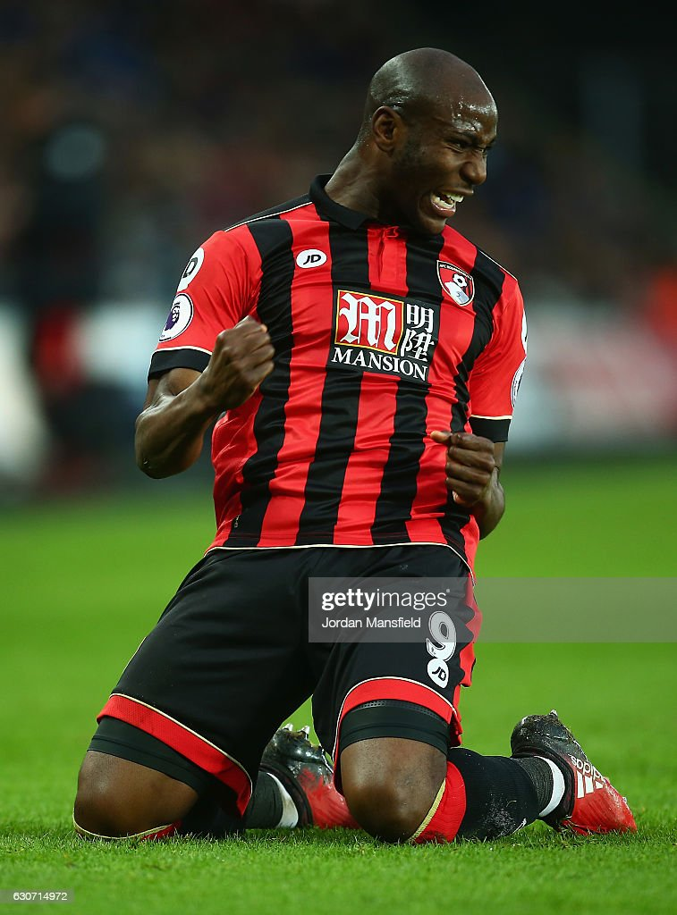Swansea City V Afc Bournemouth Premier League Photos And