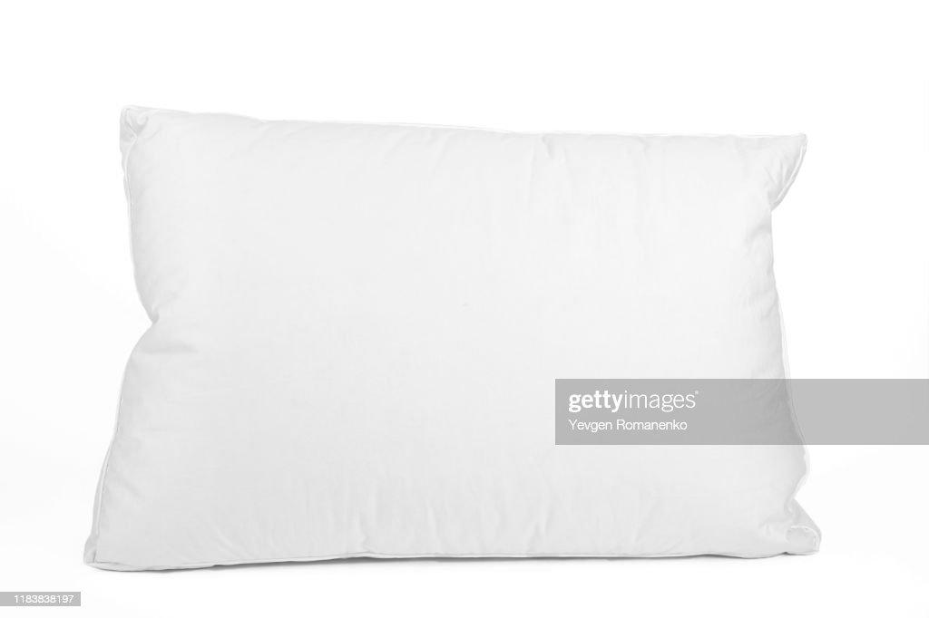 https www gettyimages com photos pillow case