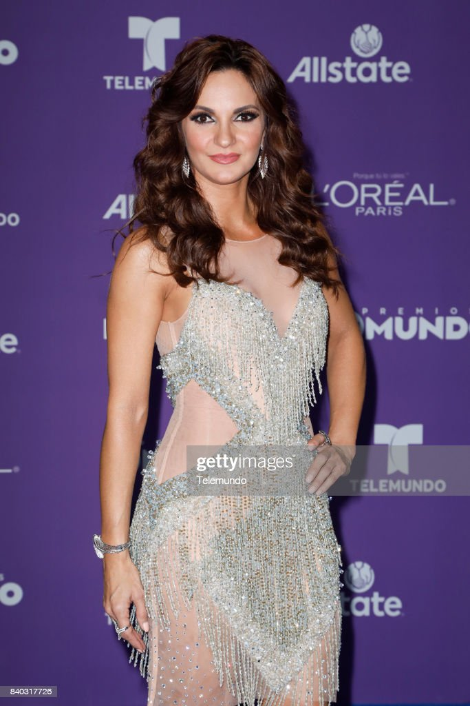 World S Best Mariana Seoane Stock Pictures Photos And