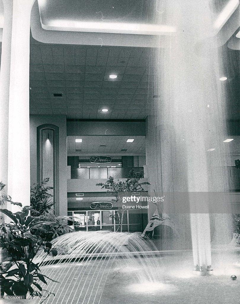 Cinderella City Mall : cinderella, Cinderella, Photos, Premium, Pictures, Getty, Images