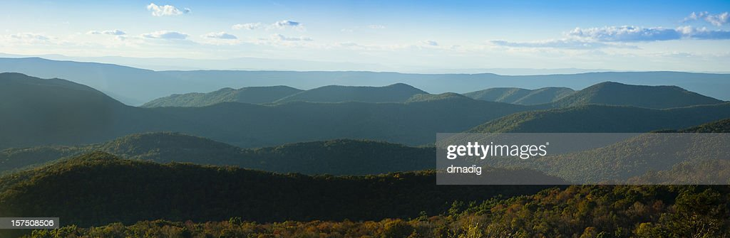 60 Top Blue Ridge Mountains Pictures Photos Images