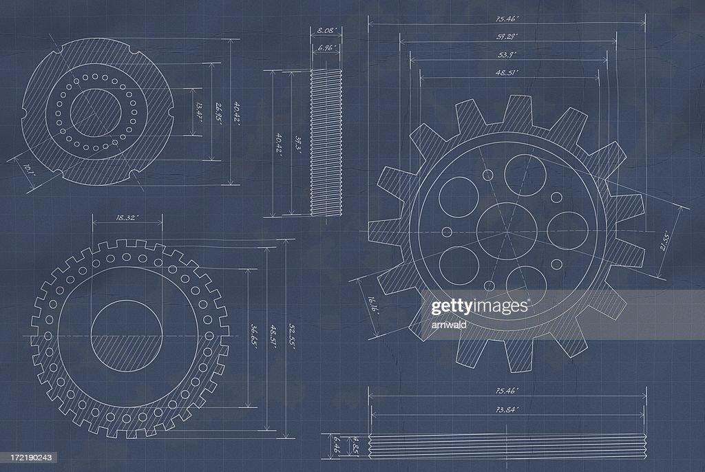 60 top blueprint pictures
