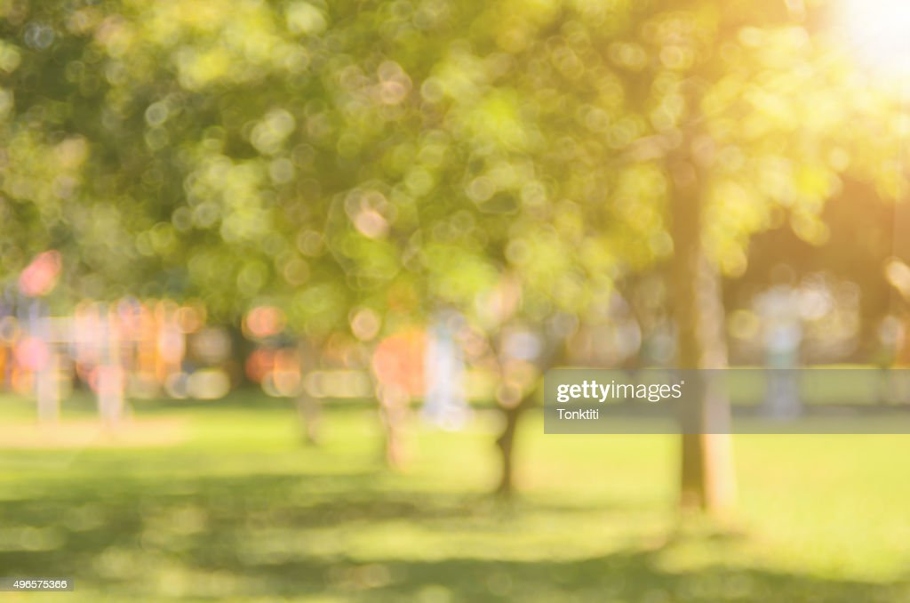 Free outdoor background Images Pictures and RoyaltyFree