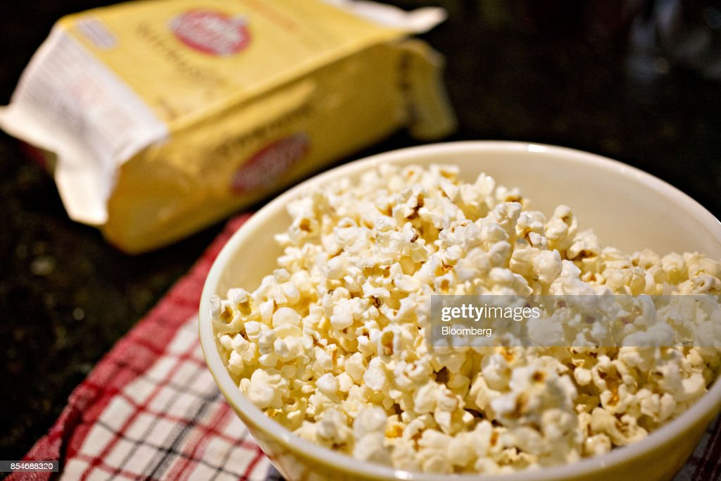 https www gettyimages ch fotos conagra brands inc food products ahead of earnings figures