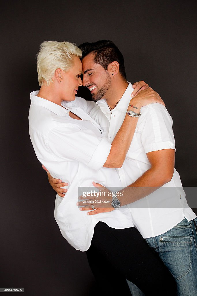 Mattia Dessi Stock Photos and Pictures  Getty Images