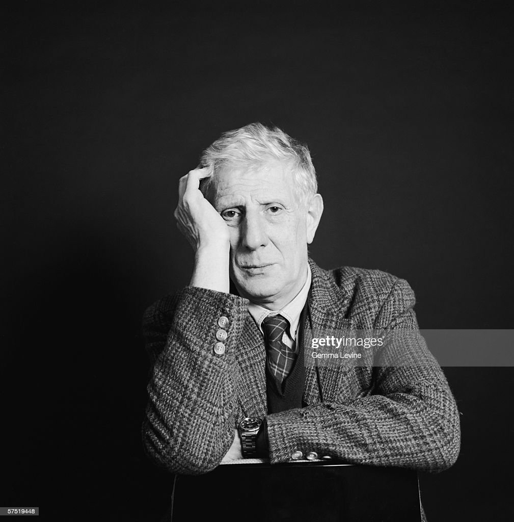 Jonathan Miller Stock Photos And Pictures  Getty Images