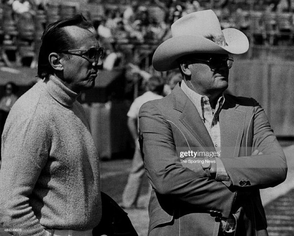 3fff2074033 20+ Houston Oilers Cowboy Hat Pictures and Ideas on Meta Networks