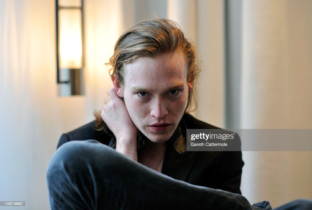 Caleb Landry Jones Friday Night Lights