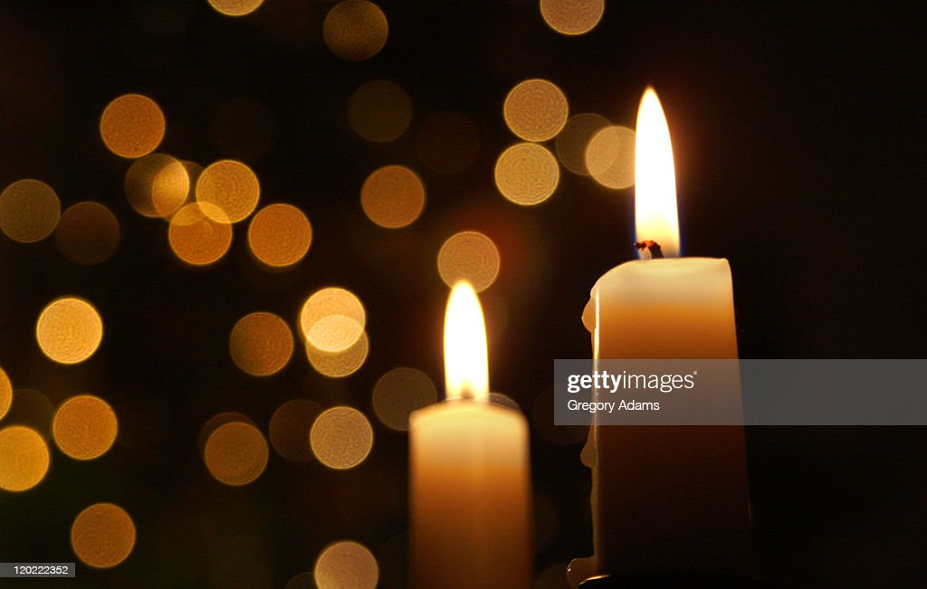 60 top candle pictures
