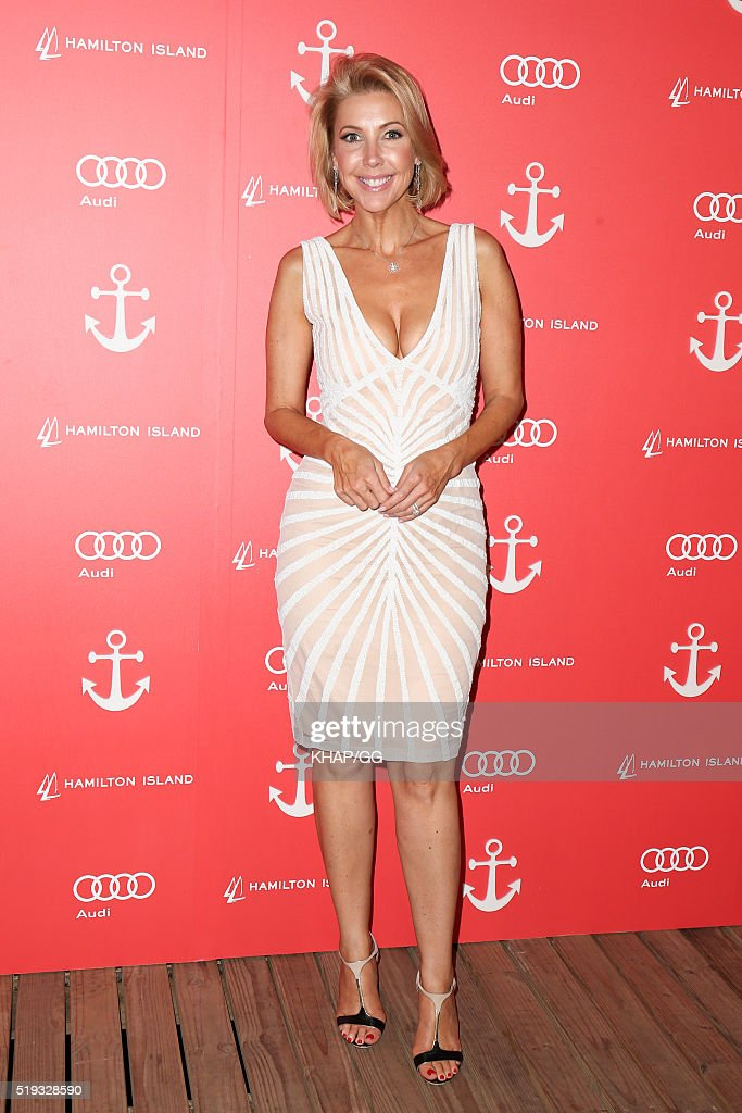 Catriona Rowntree Stock Photos And Pictures Getty Images
