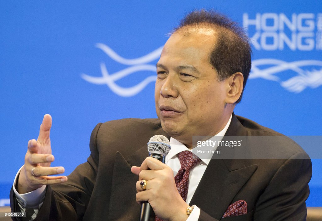 chairul tanjung bedroom commode chair uk pictures and photos founder chairman of ct corp speaks during the belt road summit in