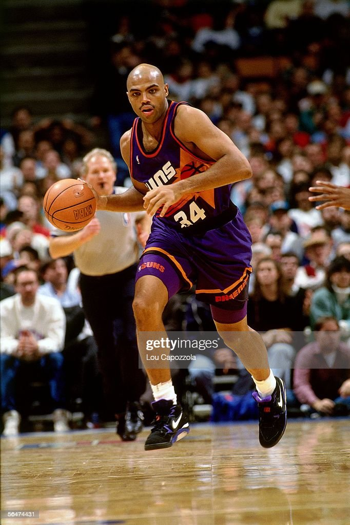 World S Best Phoenix Suns Stock Pictures Photos And