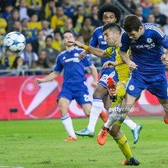 24 R Score 460 Volt 3 Phase Wiring Diagram Maccabi Tel Aviv Fc V Chelsea Uefa Champions League