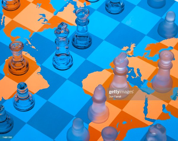 20+ Chess Board On A United States Map Pictures and Ideas on Meta ...