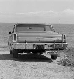 1966 chevy ii nova super sport with a 327 v8 news photo [ 1024 x 1005 Pixel ]